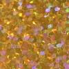 Hologram Gold