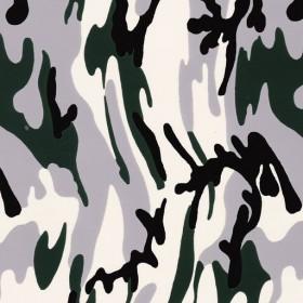 Flex Army