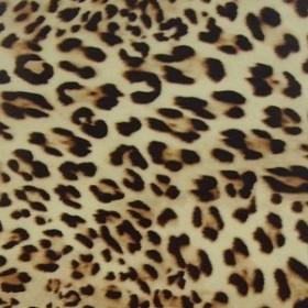 Flex Leopard