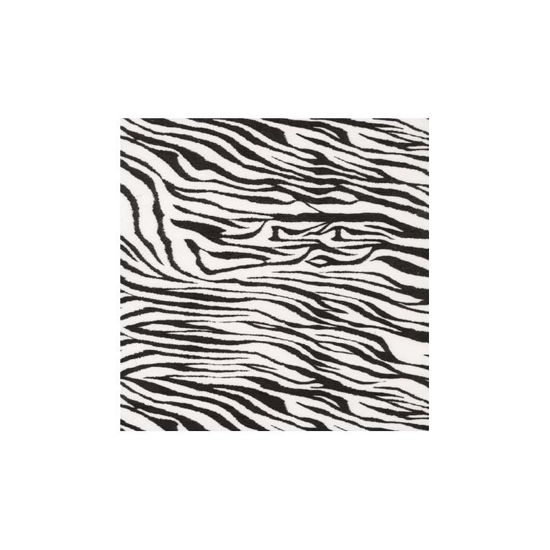 Flex Zebra