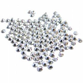 DMC SS06 - Labrador Silver