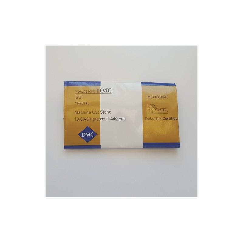 DMC SS06 - Hematite