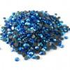 DMC SS06 - Sapphire AB
