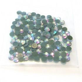DMC SS08 - AB Crystal