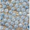 DMC SS10 - White Opal