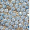 DMC SS16 - White Opal
