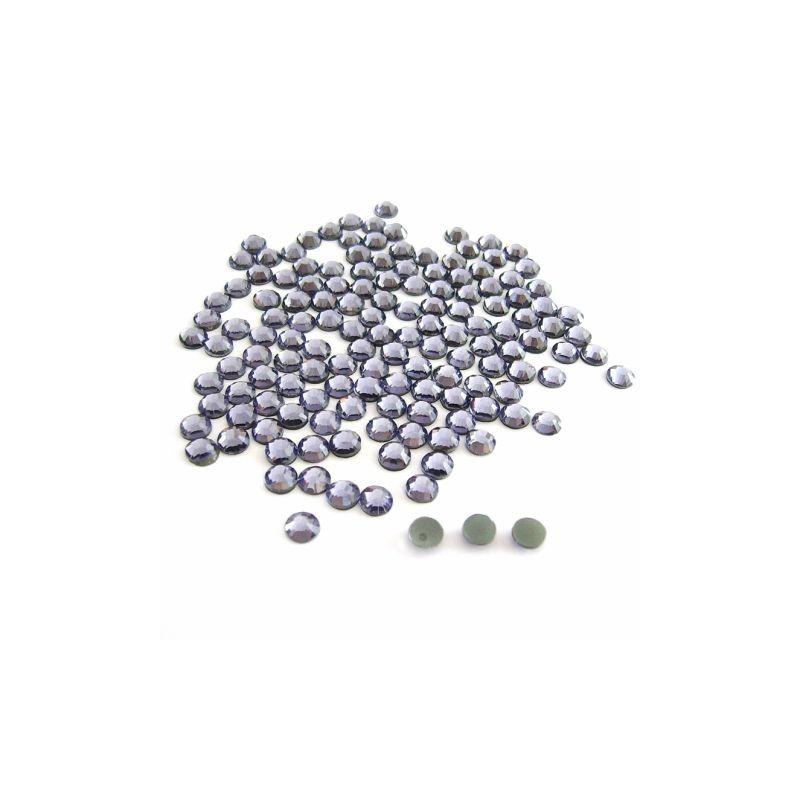 DMC SS06 - Tanzanite
