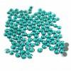 DMC SS06 -Blue Zircon