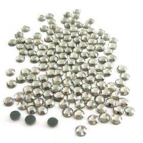 DMC SS20 - Black Diamond