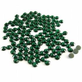 DMC SS16 - Emerald