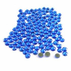 DMC SS06 - Sapphire