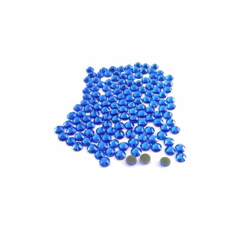 DMC SS16 - Sapphire