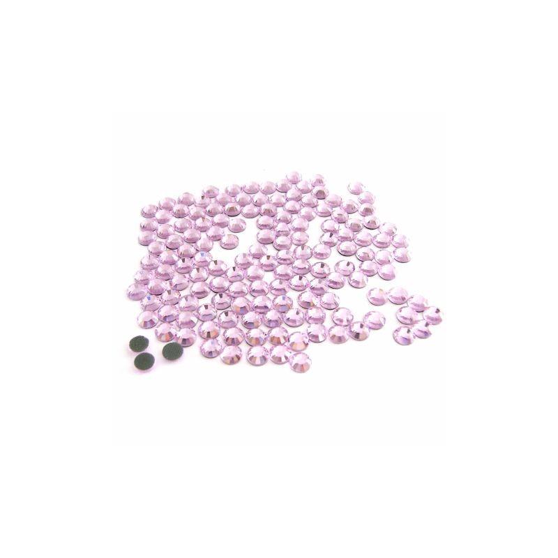 DMC SS20 - Pink