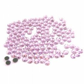 DMC SS16 - Pink
