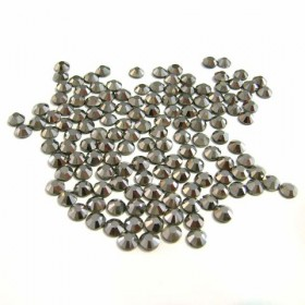 DMC SS16 - Hematite