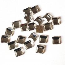 Nail art / Jewelry Stone